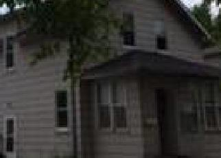 Foreclosure  id: 4163592