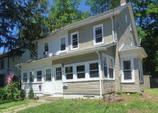 Foreclosure  id: 4163595