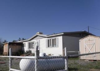 Foreclosure  id: 4163600