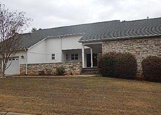 Foreclosure  id: 4163615
