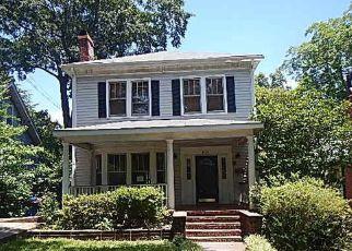 Foreclosure  id: 4163616