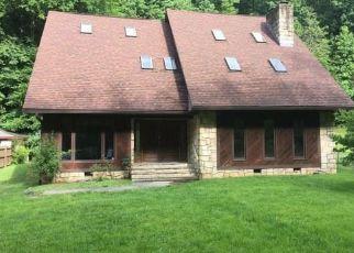 Foreclosure  id: 4163632