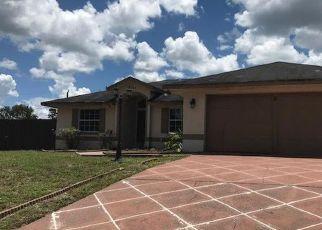 Foreclosure  id: 4163639
