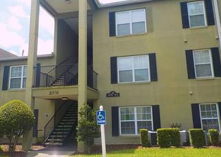 Foreclosure  id: 4163641