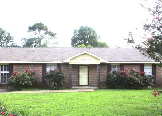 Foreclosure  id: 4163690