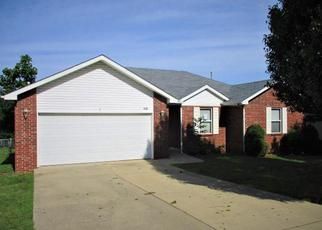 Foreclosure  id: 4163699