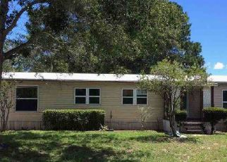 Foreclosure  id: 4163756