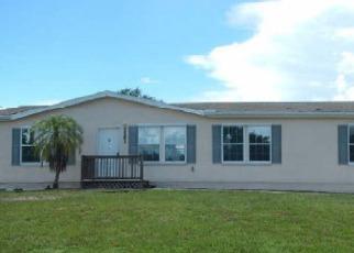 Foreclosure  id: 4163763
