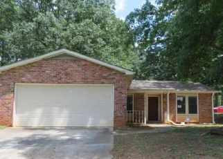 Foreclosure  id: 4163774