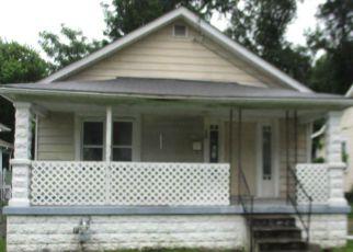 Foreclosure  id: 4163854
