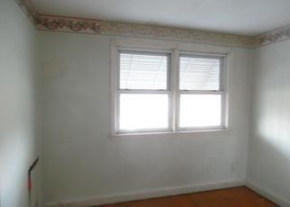 Foreclosure  id: 4163867