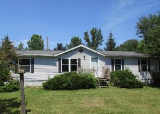 Foreclosure  id: 4163899