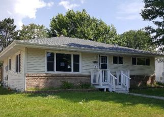 Foreclosure  id: 4163906