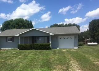 Foreclosure  id: 4163917