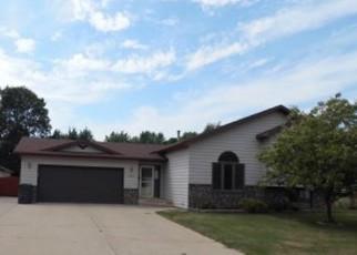 Foreclosure  id: 4163947