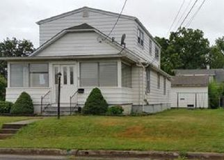 Foreclosure  id: 4163961
