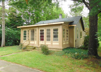 Foreclosure  id: 4163982