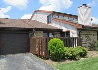 Foreclosure  id: 4163983