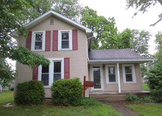 Foreclosure  id: 4164000