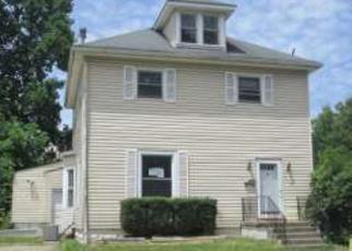Foreclosure  id: 4164003