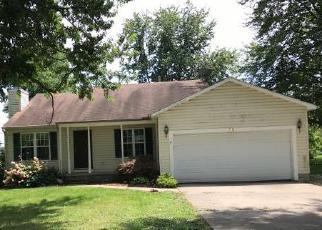 Foreclosure  id: 4164006