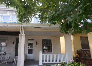 Foreclosure  id: 4164023
