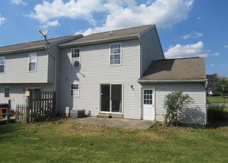 Foreclosure  id: 4164024
