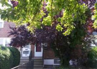 Foreclosure  id: 4164026
