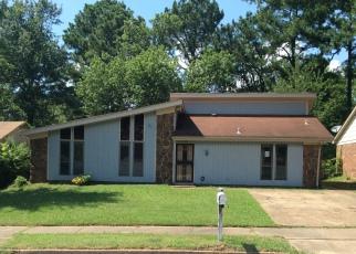 Foreclosure  id: 4164059