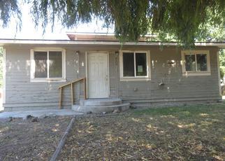 Foreclosure  id: 4164095