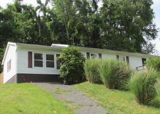 Foreclosure  id: 4164107