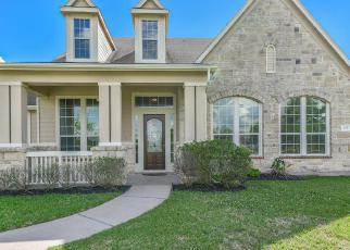 Foreclosure  id: 4172473