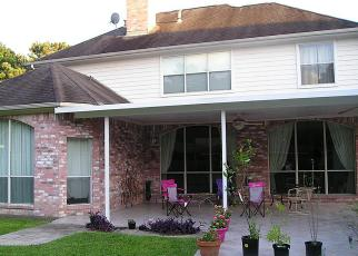 Foreclosure  id: 4182908