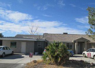 Foreclosure  id: 4189012