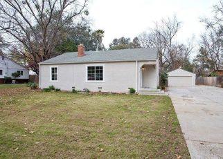 Foreclosure  id: 4189039