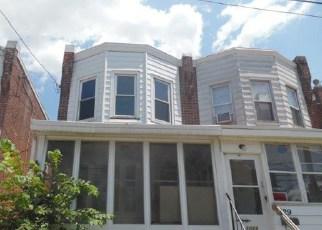 Foreclosure  id: 4189076