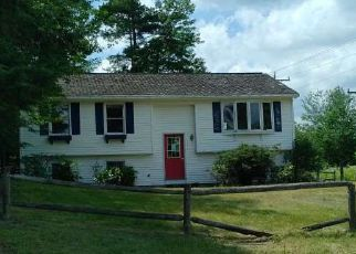 Foreclosure  id: 4189086