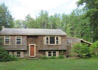 Foreclosure  id: 4189090