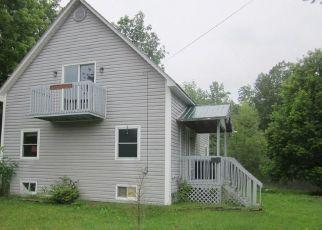 Foreclosure  id: 4189094