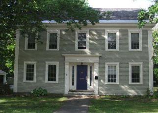 Foreclosure  id: 4189097