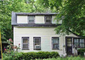 Foreclosure  id: 4189099