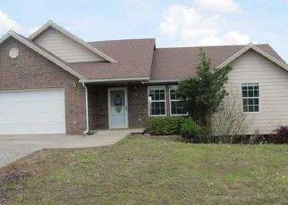 Foreclosure  id: 4189117