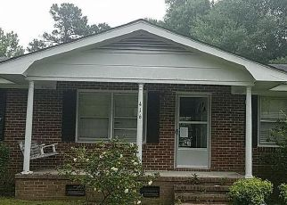 Foreclosure  id: 4189159