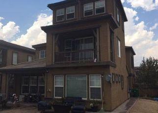 Foreclosure  id: 4189164