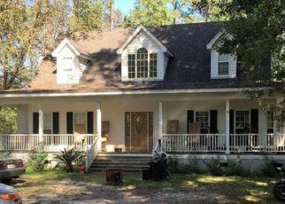 Foreclosure  id: 4189168