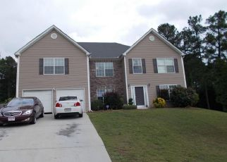 Foreclosure  id: 4189200