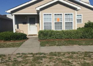 Foreclosure  id: 4189202