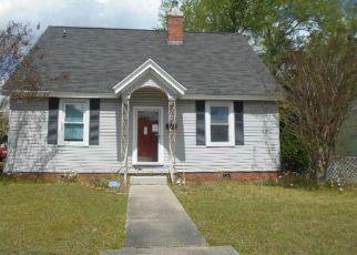 Foreclosure  id: 4189215