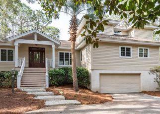 Foreclosure  id: 4189251