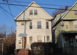 Foreclosure  id: 4189262